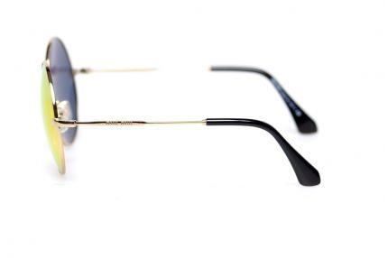 Женские очки MiuMiu omu51qs