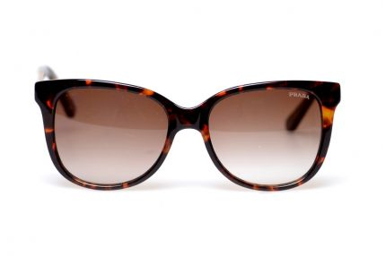 Женские очки Prada vpr4302c3