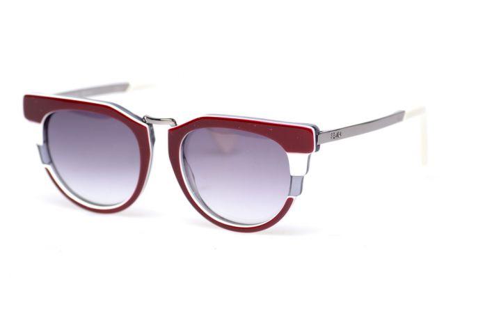 Женские очки Fendi ff0063s-mwfha