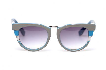 Женские очки Fendi ff0063s-mvrcd