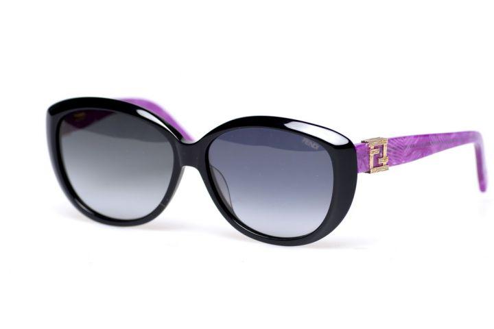 Женские очки Fendi fs5297r-d
