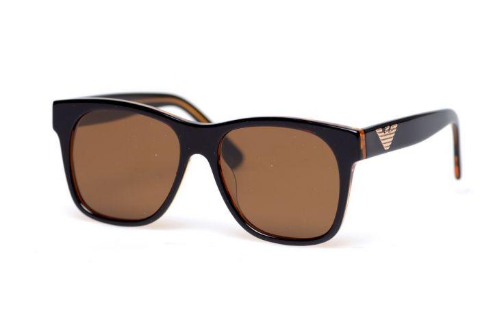 Мужские очки Armani ea4048c5