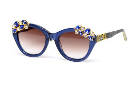 Женские очки Dolce & Gabbana 4286pf