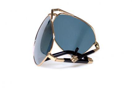 Мужские очки Dolce & Gabbana dg2106-z-M