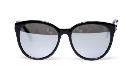 Женские очки Celine cl9020c01