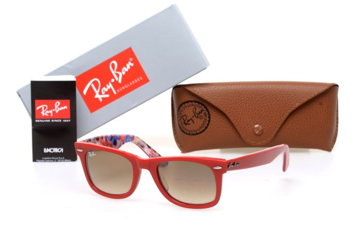Ray Ban Original rb2140-1051-51