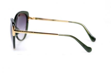 Женские очки Модель z0753e-9ge