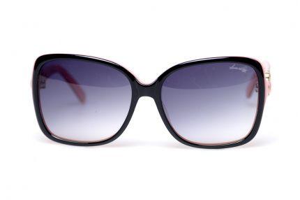 Женские очки Louis Vuitton 9006c03