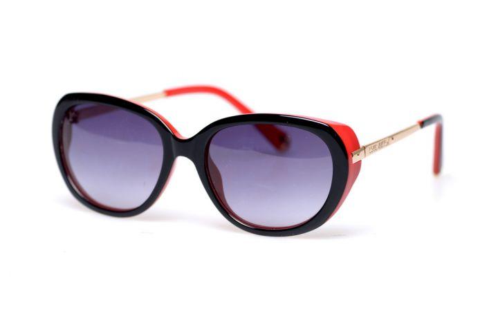Женские очки Louis Vuitton lvz0598wc5