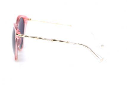 Женские очки Модель 3793hqx/s2
