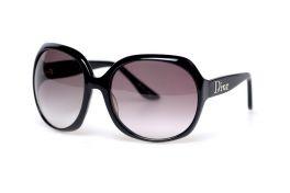 Женские очки Модель 584/dn