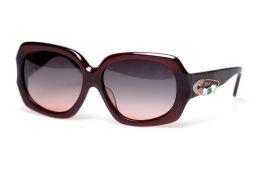 Женские очки Модель 7154c03