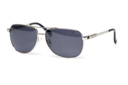 Мужские очки Dior 3311-010/sf