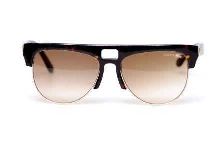 Мужские очки Lacoste la1748c03