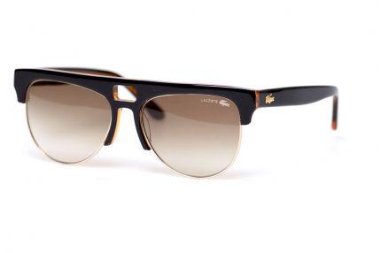 Мужские очки Lacoste la7848c04