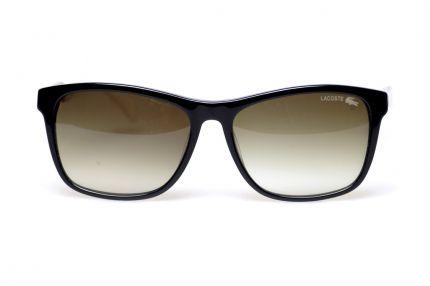 Мужские очки Lacoste l2729-009