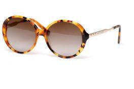 Женские очки Marc Jacobs mj613s-ant/cc