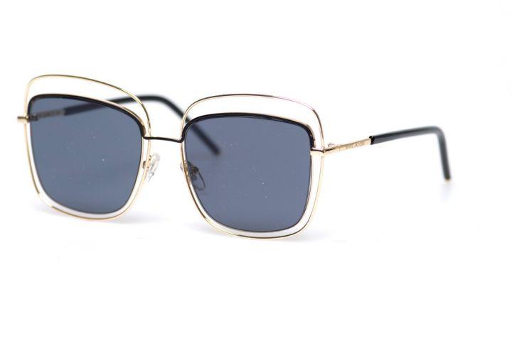 Женские очки Marc Jacobs marc9s-8vyla