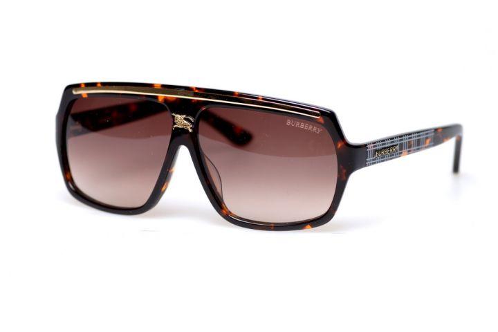 Мужские очки Burberry be4102c2