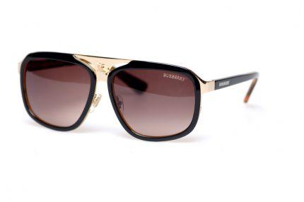 Мужские очки Burberry be4108c3