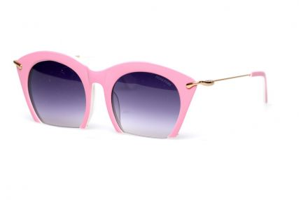 Женские очки MiuMiu mu14ns-0113