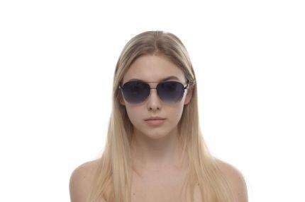 Женские очки Bvlgari 8165-8u