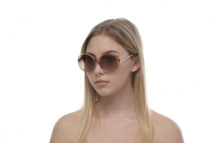 Женские очки Marc Jacobs mj613s-cqq
