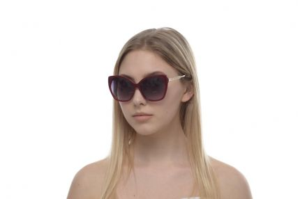 Женские очки Marc Jacobs mj614s-sa6