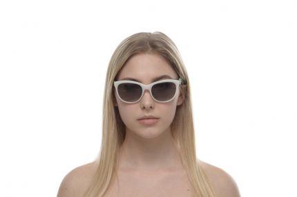 Женские очки MiuMiu smu091-qf1