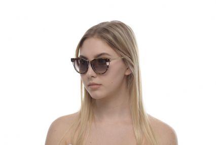 Женские очки Fendi ff0063s-muycc