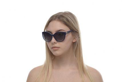 Женские очки Bvlgari 8078c1271