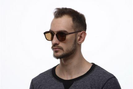 Мужские очки Christian Dior abstract-br-M