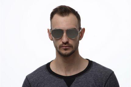Мужские очки Christian Dior 0719h2-M