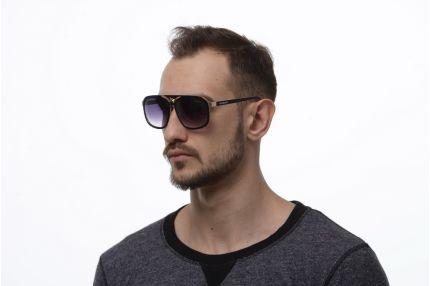 Мужские очки Burberry be4108c4