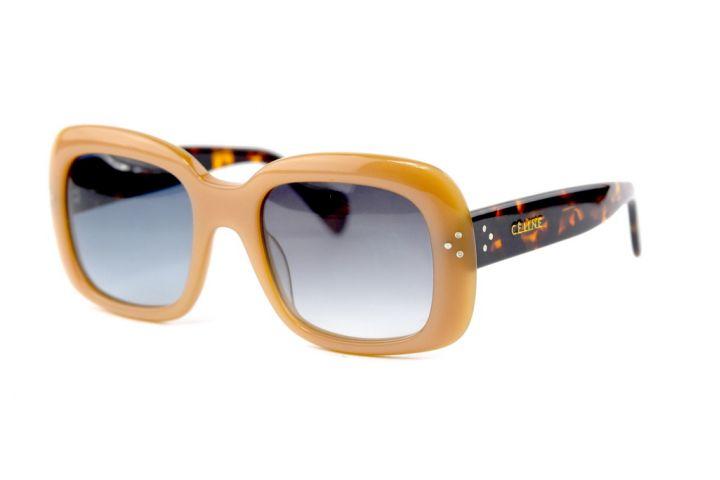 Женские очки Celine cl41044-pud
