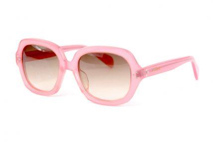 Женские очки Celine cl41013-m23