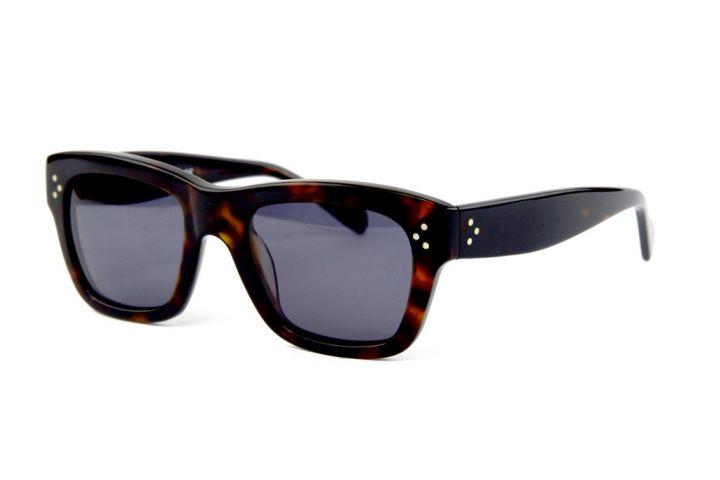 Женские очки Celine cl41037-phw
