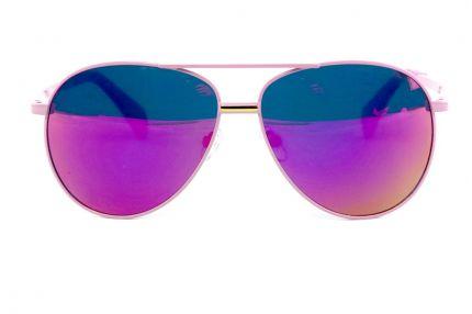 Женские очки Celine cl41807-purple