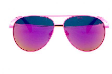 Женские очки Celine cl41807-rose