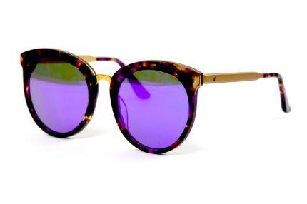 Женские очки Gentle Monster lovesome-purple
