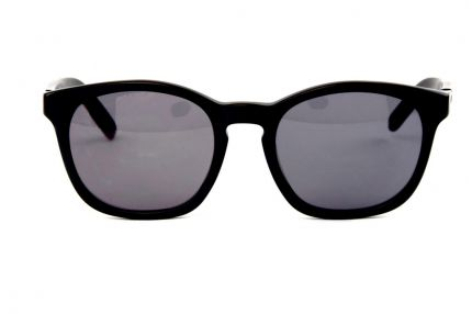 Мужские очки Alexander Wang linda-farrow-aw44