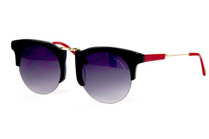 Женские очки Tom Ford 5972-c05