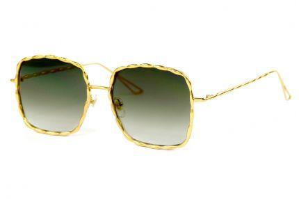 Женские очки Marc Jacobs 120-s