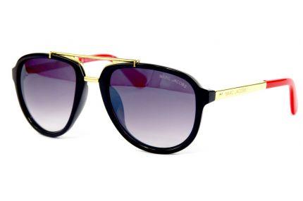 Женские очки Marc Jacobs g-48060-red