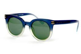 Женские очки Marc Jacobs 529s-blue