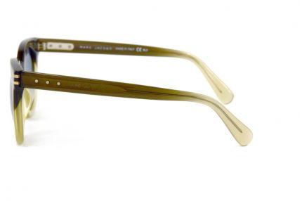 Женские очки Marc Jacobs 529s-grey