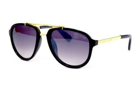 Женские очки Marc Jacobs g-48060-bl