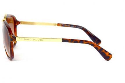 Женские очки Marc Jacobs g-48060-leo
