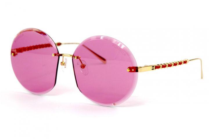 Женские очки Chanel 5084c3
