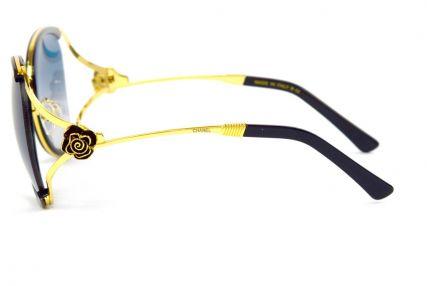 Женские очки Chanel 5382c01